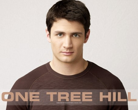 635713930346258868-13430793_nathan_scott_wallpaper_1280x1024